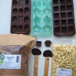 Šokolāde_ar_izejvielām_mazs