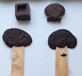 Šokolāde_mazs